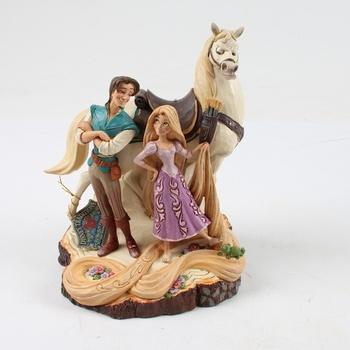 Postavičky Disney Showcase collection