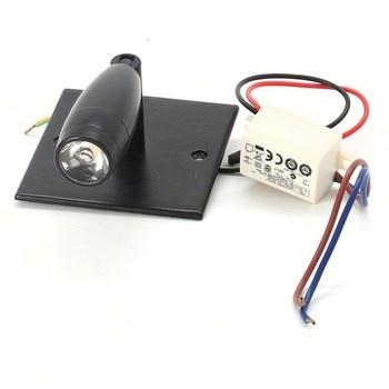 Nástěnná lampa Kos Lighting 400053384