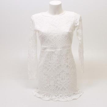 Dámské šaty značky Loalirando