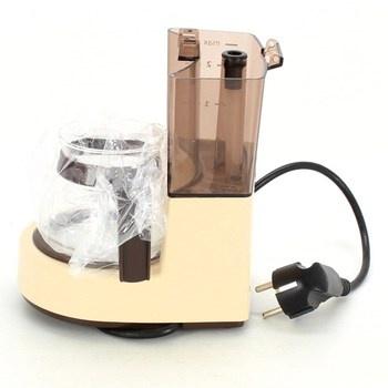 Automatický kávovar Aromaboy 1015