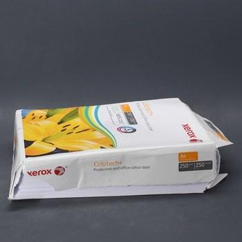 Kancelářský papír Xerox Colotech+ 003R99026
