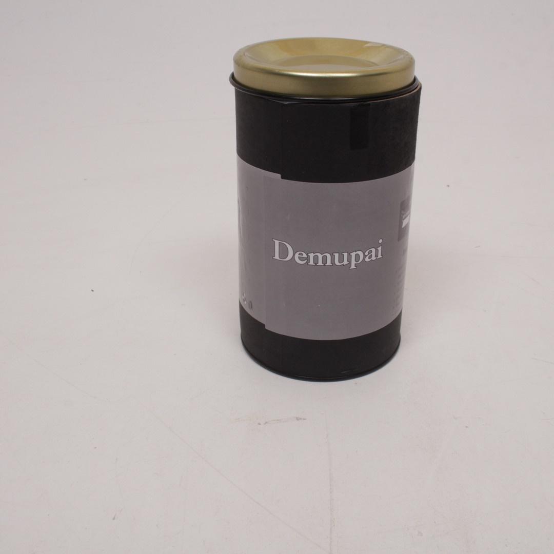 Páska na kola Demupai v plechovce