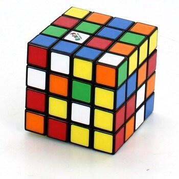 Rubikova kostka Ravensburger 76400