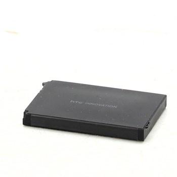 Baterie pro mobil HTC G1 dream