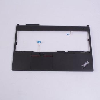 Palmrest s touchpadem Lenovo 00JT904