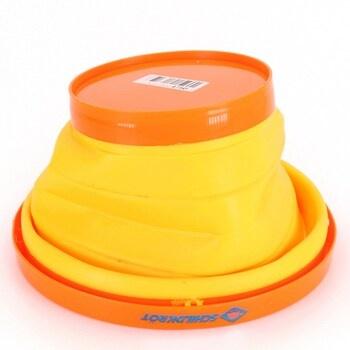 Skládací kbelík Schildkröt Funsports 970241