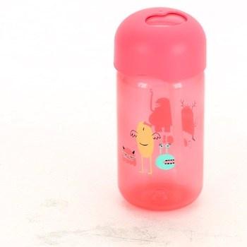 Dětská lahev Suavinex Booo Sippy
