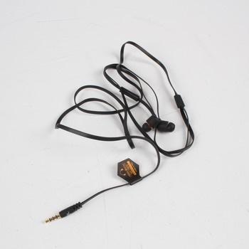 Sluchátka do uší Trust Duga In-Ear