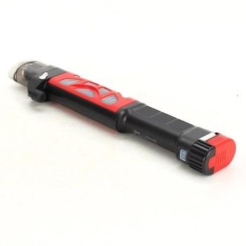 Odkalovač bateriový Fluval Aqua VAC+ DC3V
