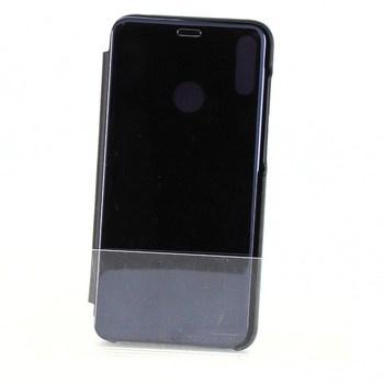 Flipové pouzdro na Huawei Y7