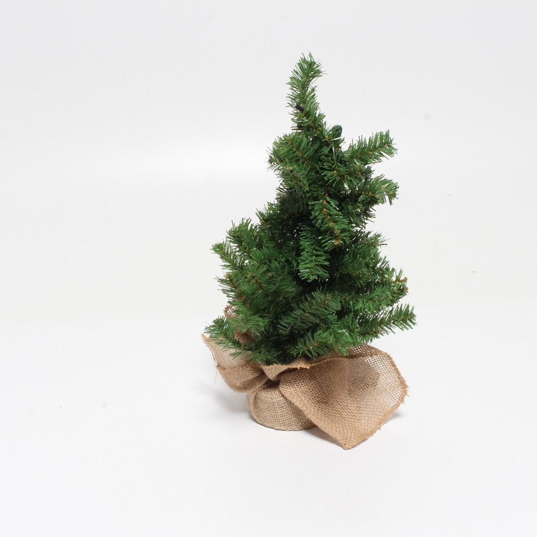 Vánoční stromeček Kamaca 996010399