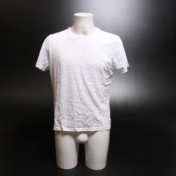 Pánské tričko značky S. Oliver