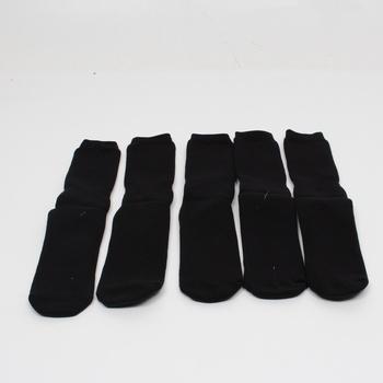 Pánské ponožky Basset 5 párů