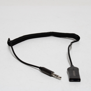 Bluetooth adaptér UGreen 70601