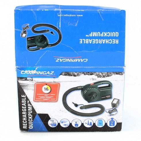Akumulátorová pumpa Campingaz