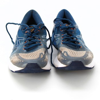 Sportovní obuv Asics Gel-Nimbus 21