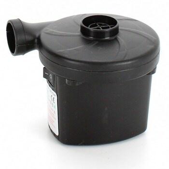 Mini kompresor AmazonBasics Pompe Air