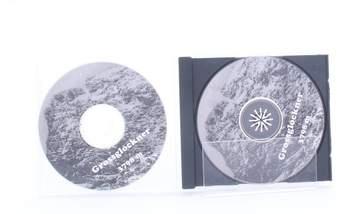 CD: Grossglockner 3798 m