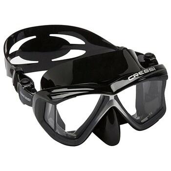 Potápěčské brýle Cressi DS465050