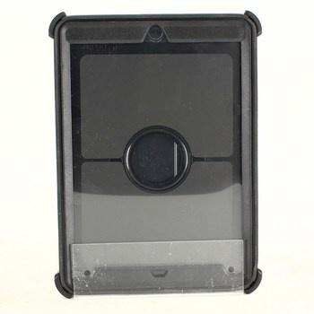 Pouzdro na tablet OtterBox iPad pro (9.7-inch)