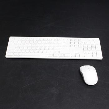 Set klávesnice a myši Tedgem CE0247