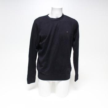 Pánský svetr Tommy Hilfiger MW0MW04978 XL