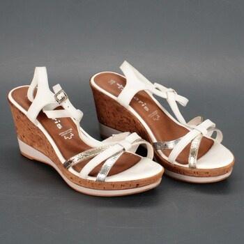 Dámské boty Tamaris 1-1-28347-26
