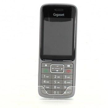 Mobilní telefon Elmeg D141
