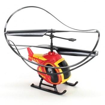 Silverlit 84703 Moje první helikoptéra