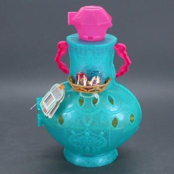 Pouzdro na lahve Shimmer Shine Bottle