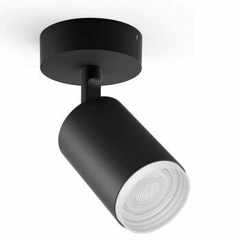 Bodové svítidlo Philips 915005761201 Fugato
