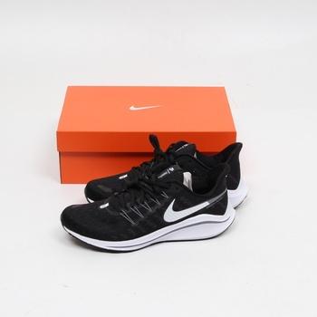 Běžecká obuv Nike Air Zoom Vomero