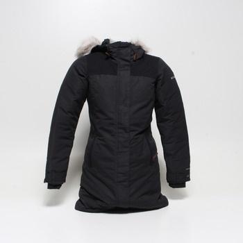 Dámský kabát Columbia Lindores