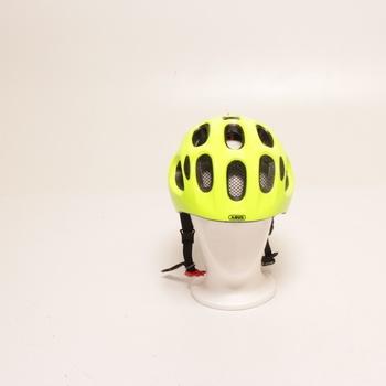 Cyklistická helma Abus 12812 Youn-l