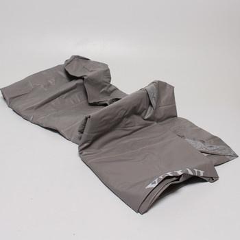Nafukovací postel Intex 64102 Dura Beam