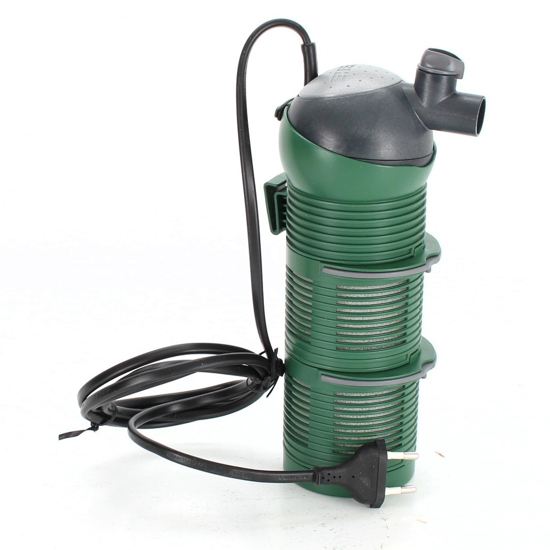 Akvarijní filtr Eheim aquaball 130