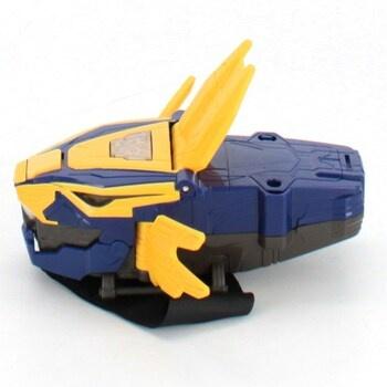 Dětská pistol Power Rangers