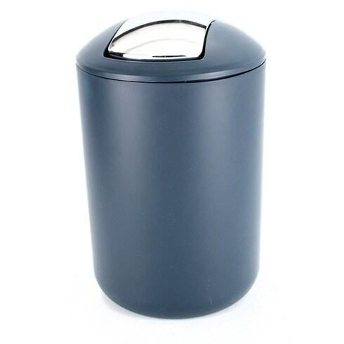 Odpadkový koš 22521100 Wenko modrý