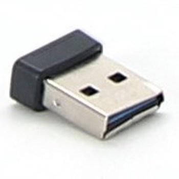 Flash disk Lexar Jump Drive S47