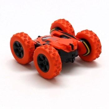 Terénní auto RC Turnator Atom Carrera