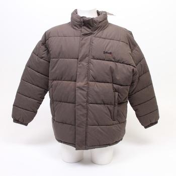 Pánská bunda Schott NEBRASKA