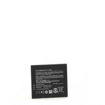 Baterie Microsoft BL-L4A 1905 mAh