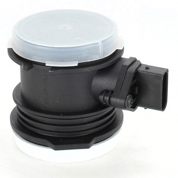 Měřič hmotnosti vzduchu Bosch 0280217515