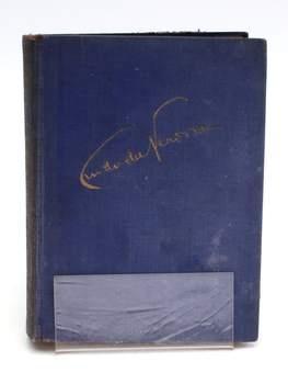 Kniha Quido Da Verona: Mimi Bluette