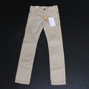 Dětské kalhoty Name it 13181376 vel.134