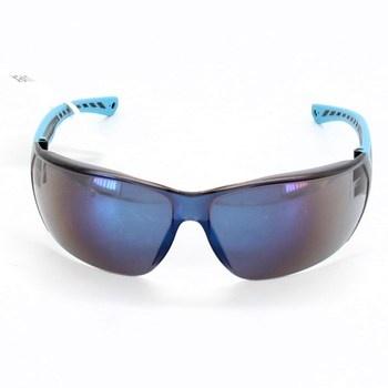 Sportovní brýle Uvex Unisex 204