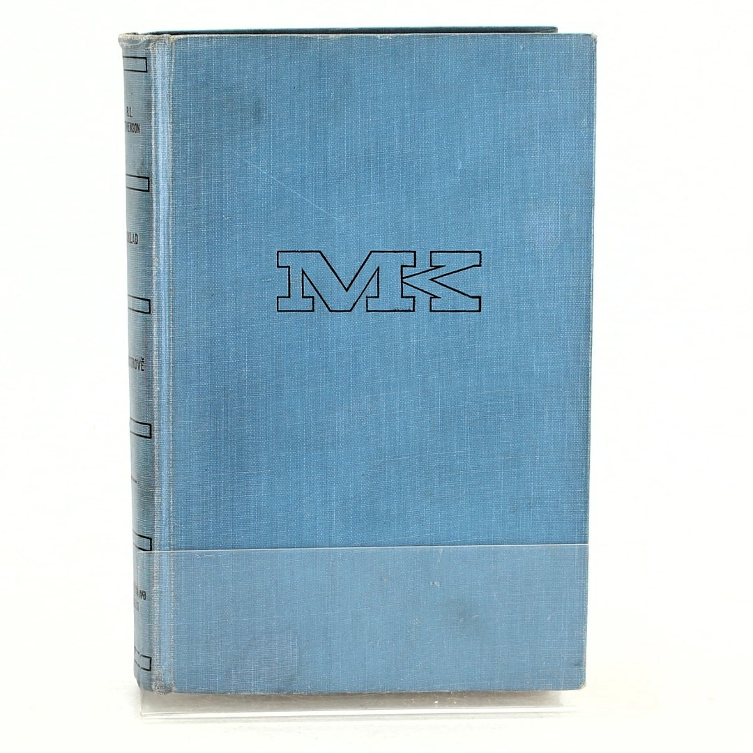 Robert Louis Stevenson:Poklad na Ostrově