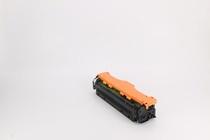 Kompatibilní toner pro HP CC532A