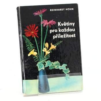 R. Höhn: Květiny pro každou příležitost