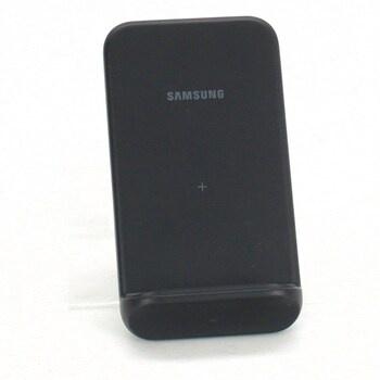 Bezdrátová nabíječka Samsung EP-N3300TBEGEU
